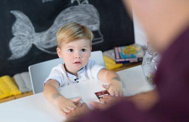 Çocuklarda Dikkat Eksikliği ve Hiperaktivitenin Belirtileri