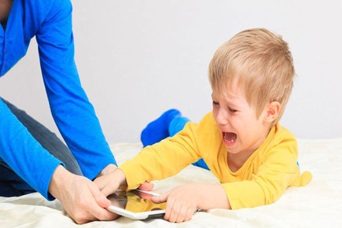İLK EVİN - Çocuk Davranışları