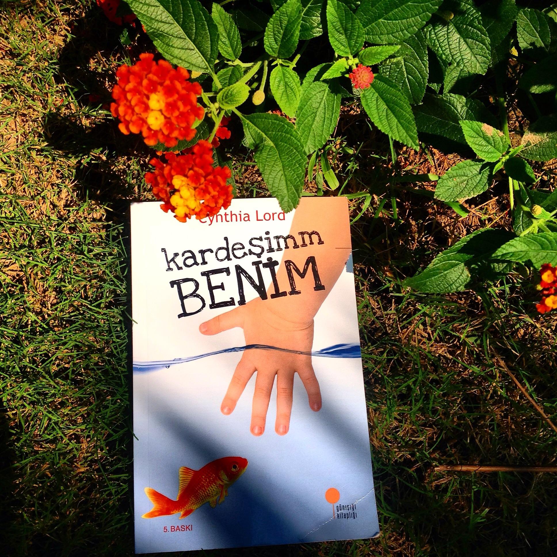 '3 Aralık Dünya Engelliler Günü'ne Özel Baş Kahramanlarının Engel Tanımadığı Kitaplar, İLK EVİN - Özel Eğitim ve Rehabilitasyon Merkezi