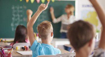 Açık Havada Oyun Sınıfta Konsantrasyonu Artırıyor