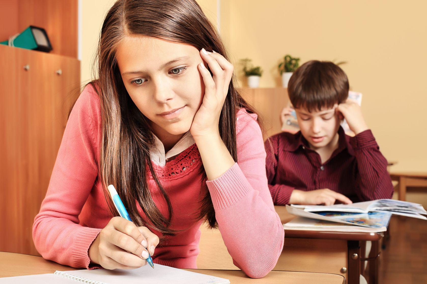 Öğrenciler Nasıl Motive Olur? – Proje Tabanlı Öğrenme, İLK EVİN - Özel Eğitim ve Rehabilitasyon Merkezi