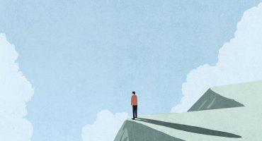 Otizmli Parlak Zihinleri Boşa Harcamamayı Nasıl Başarabiliriz?
