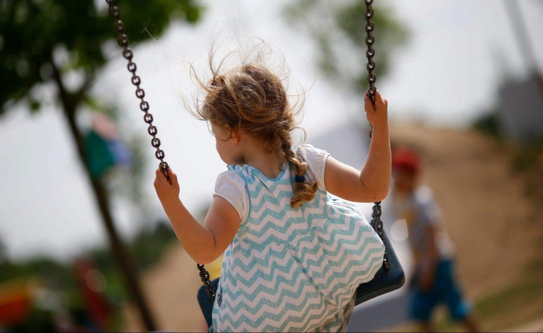 Okula Erken Başlayan Çocuklarda DEHB İhtimali Yüzde 34 Daha Fazla