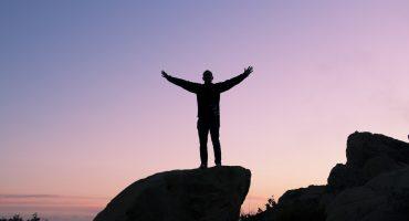 Kişisel Başarının Altın Anahtarı