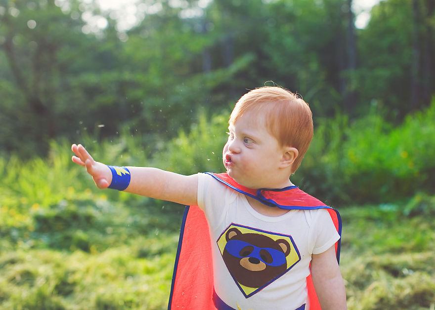 Özel ihtiyaçları olan süper kahramanların hikayeleri ile tanışmaya hazır mısınız?  Bir babanın oğlu için başlatıp sürdürdüğü olağanüstü proje., İLK EVİN - Özel Eğitim ve Rehabilitasyon Merkezi