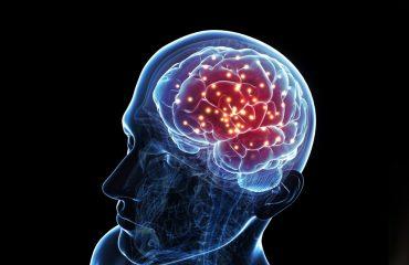 Modern Tıbbın Son Evrimi 'Psikonöroimmünoloji'