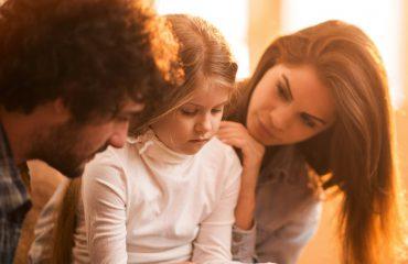 İLK EVİN - Çocuk Gelişimi