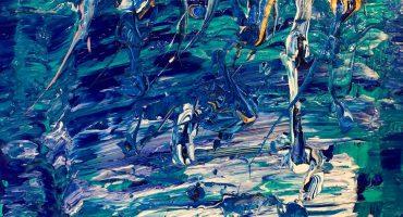 İLK EVİN - Otizmli Sanatçı