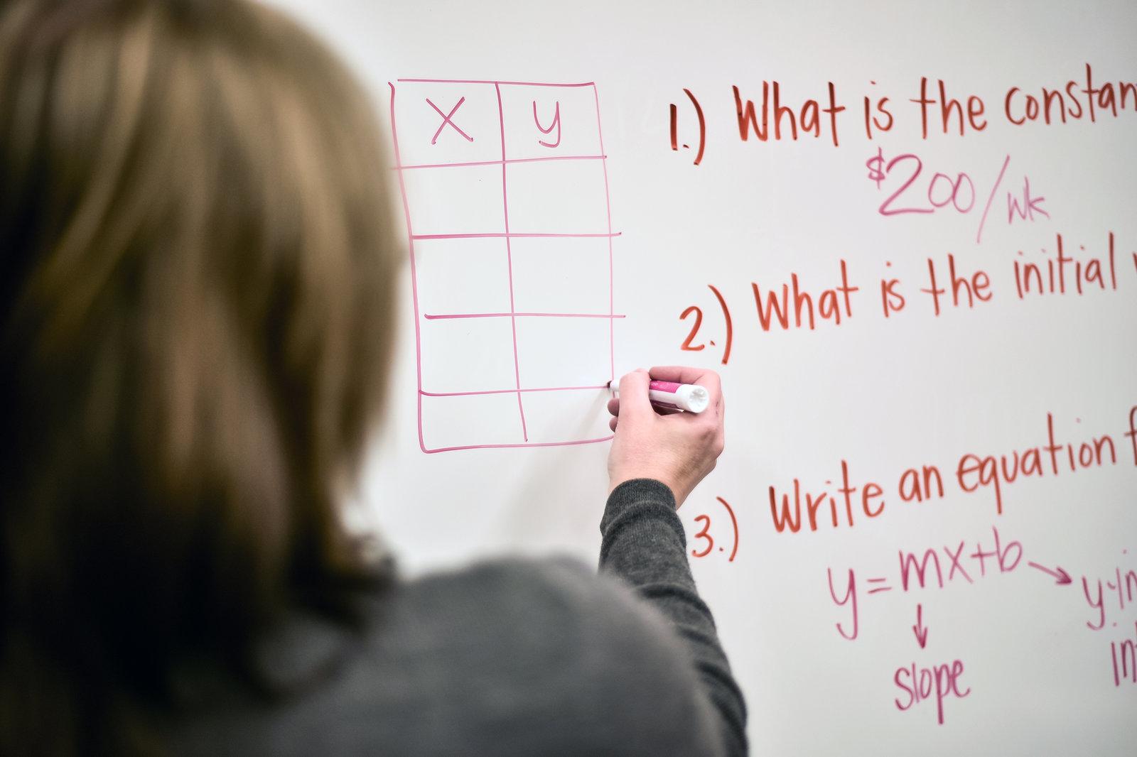 Özel Eğitim Öğretmenliği Hiç Kolay Değil, İLK EVİN - Özel Eğitim ve Rehabilitasyon Merkezi