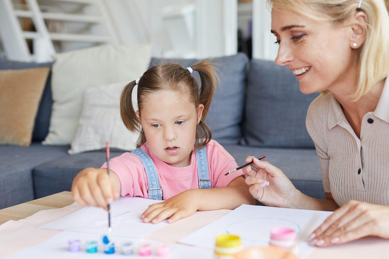 Oyunun Çocuk Gelişimindeki Önemi