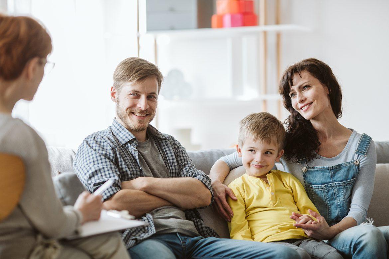 Tutarsız anne baba tutumu nedir?