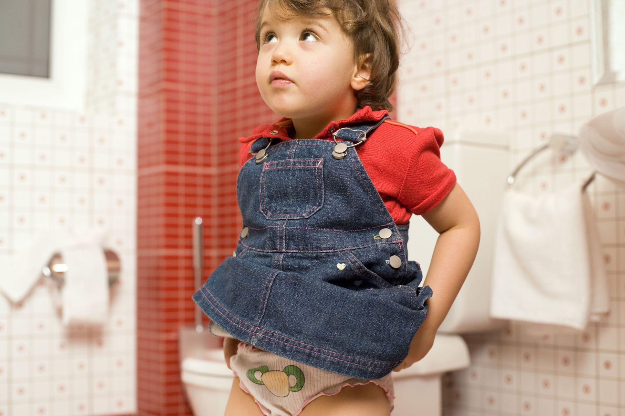 Adım Adım Tuvalet Eğitimi için İpuçları, İLK EVİN - Özel Eğitim ve Rehabilitasyon Merkezi