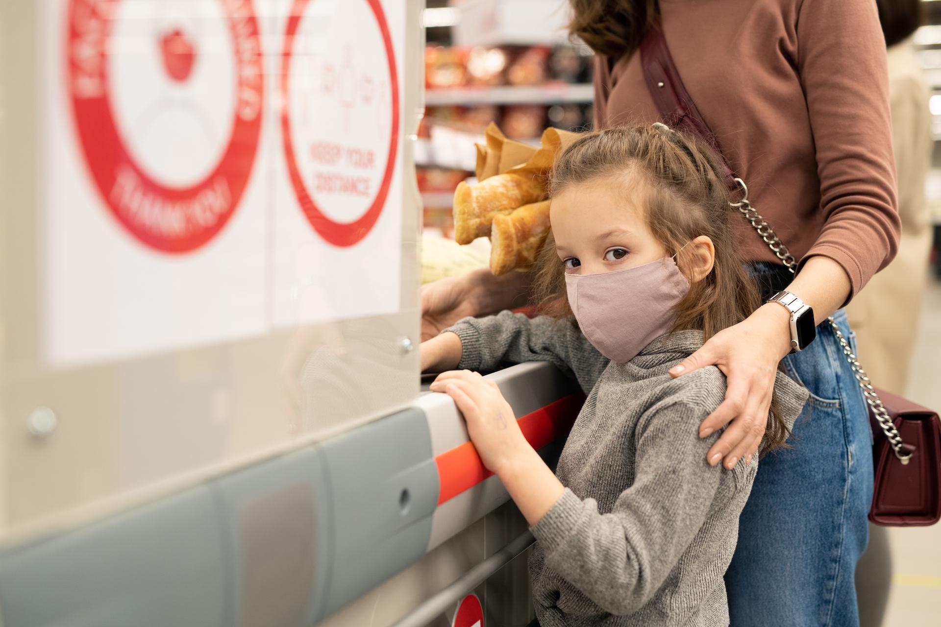 Aşırı koruyucu anne baba tutumu, İLK EVİN - Özel Eğitim ve Rehabilitasyon Merkezi