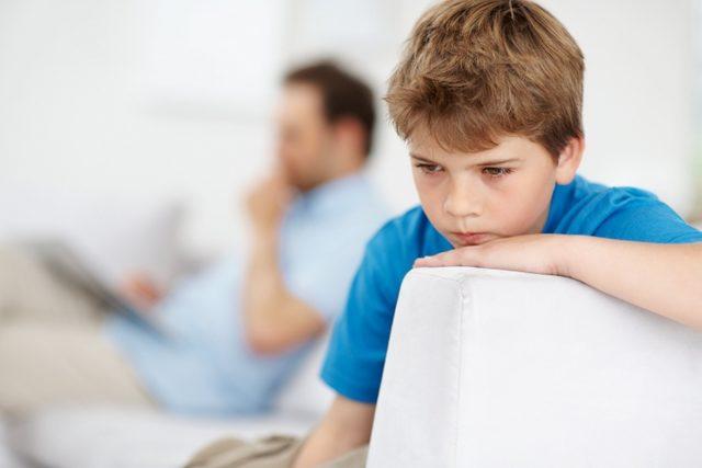 Otizmle ilgili doğru zannedilen 11 yanlış bilgi, İLK EVİN - Özel Eğitim ve Rehabilitasyon Merkezi