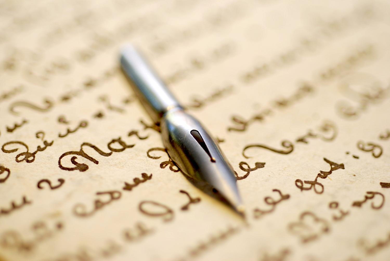 İLK EVİN - Mektup