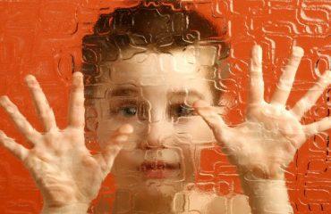 Otizmli Çocukların İletişim Becerileri Yaratıcı Drama Yoluyla Gelişir mi?