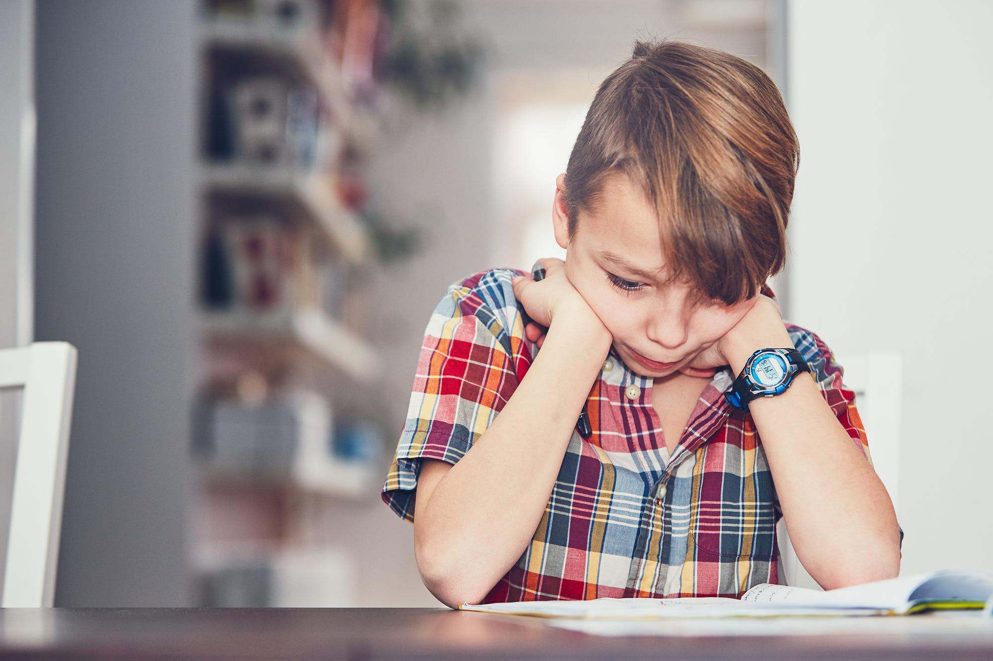 Bir Daha Hiç Görmeyeceğiniz Öğrencilerinize Söyleyebileceğiniz 30 Etkili Söz, İLK EVİN - Özel Eğitim ve Rehabilitasyon Merkezi