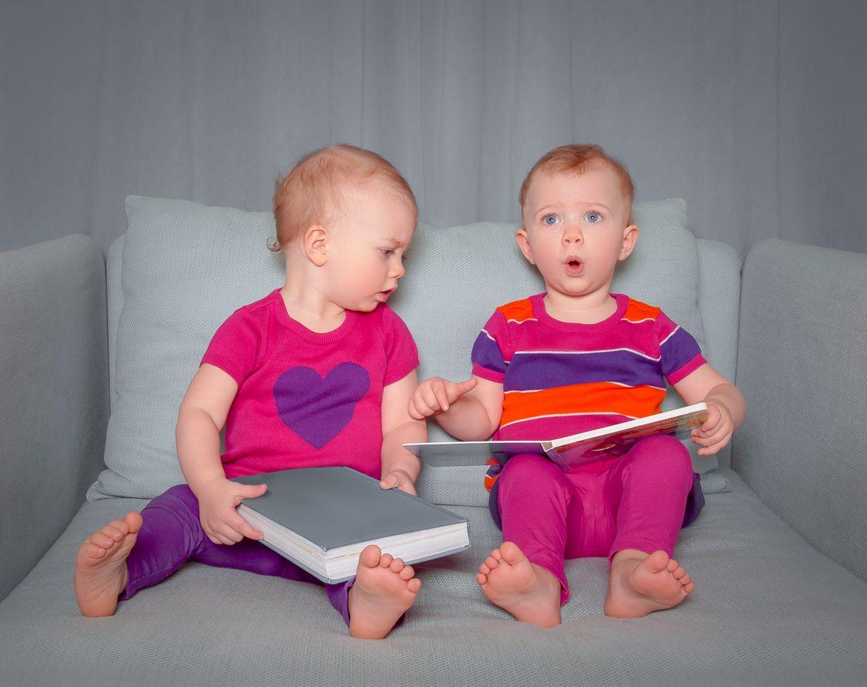 Benimle Oku: Okuma Sevgisini Aşılamak İçin 5 Yol
