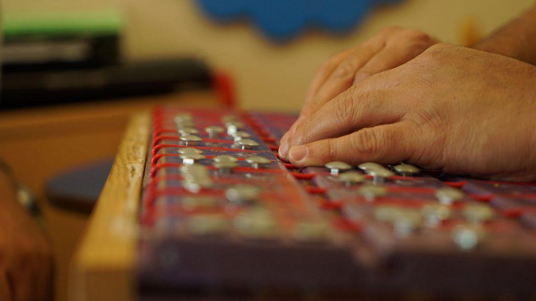 Görme Engelli Öğrenciler için Kaynaştırma Eğitimi, Karşılaşılan Zorluklar ve Çözüm Önerileri