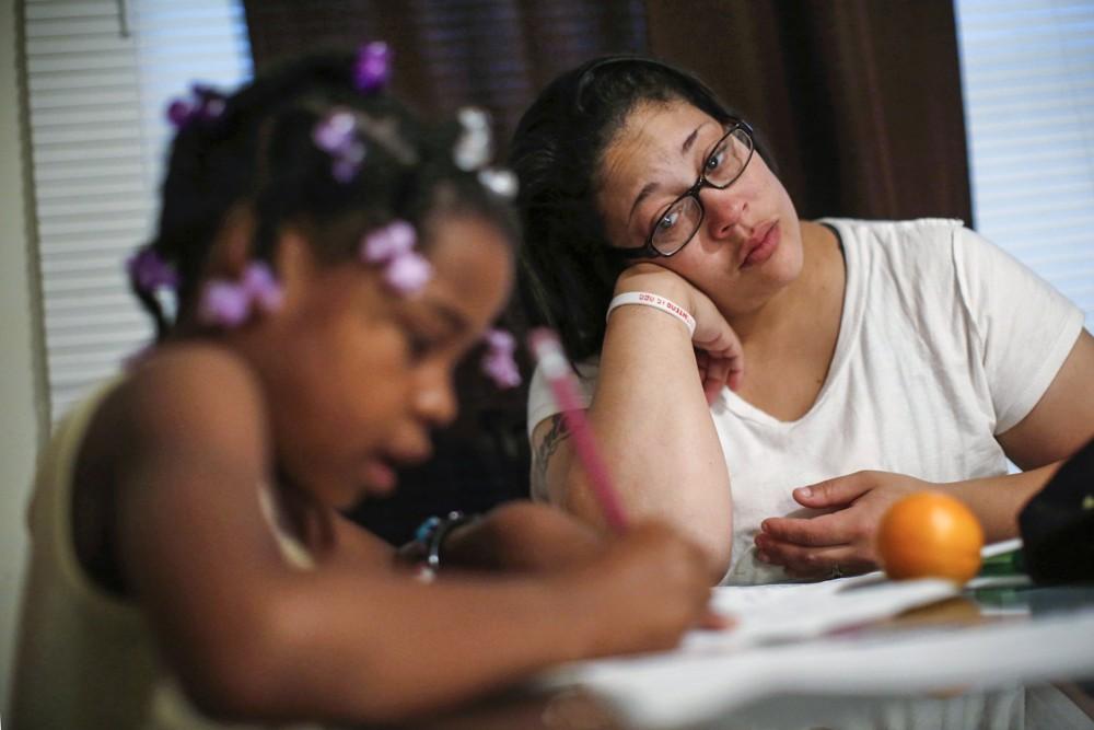 Çocuklarınıza Ödevlerinde Yardım Etmeyin, İLK EVİN - Özel Eğitim ve Rehabilitasyon Merkezi