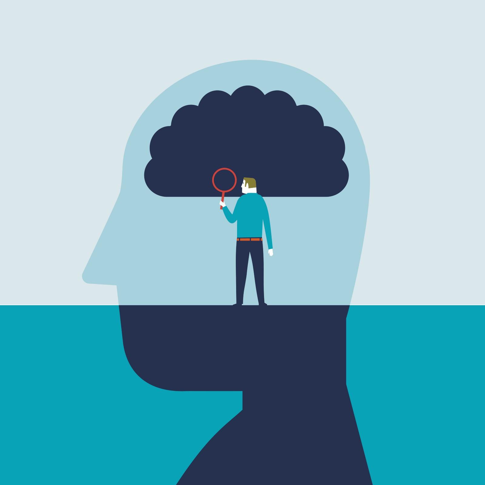 Otizmli Parlak Zihinleri Boşa Harcamamayı Nasıl Başarabiliriz?, İLK EVİN - Özel Eğitim ve Rehabilitasyon Merkezi