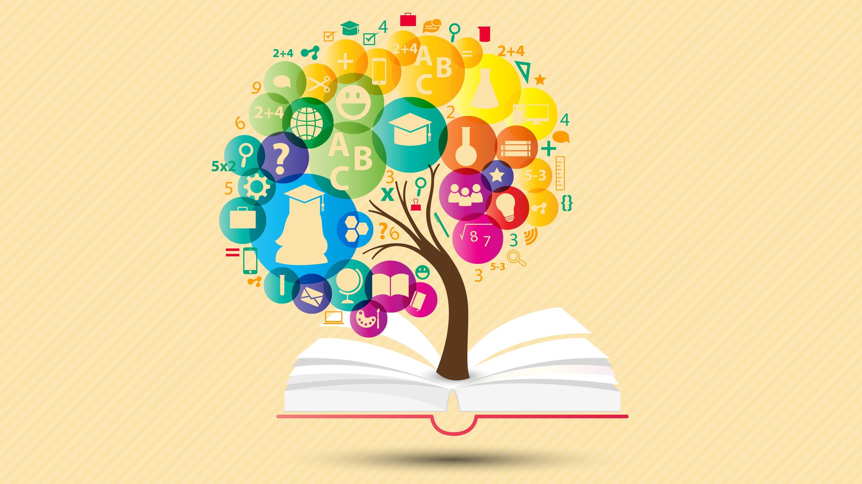 Hikayenin ve Hafızanın Nörobilimi, İLK EVİN - Özel Eğitim ve Rehabilitasyon Merkezi