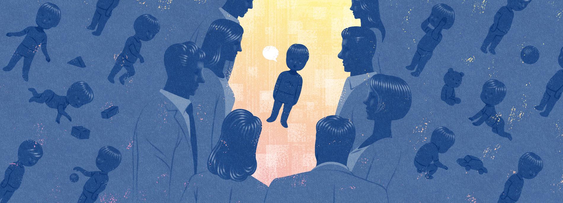 Kasvetli Bir Günde Doğmak: Bir Otizmli Dahinin, Olağanüstü Zihninin İç Tarafı., İLK EVİN - Özel Eğitim ve Rehabilitasyon Merkezi