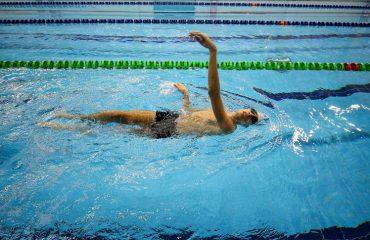 İLK EVİN - Hidroterapi