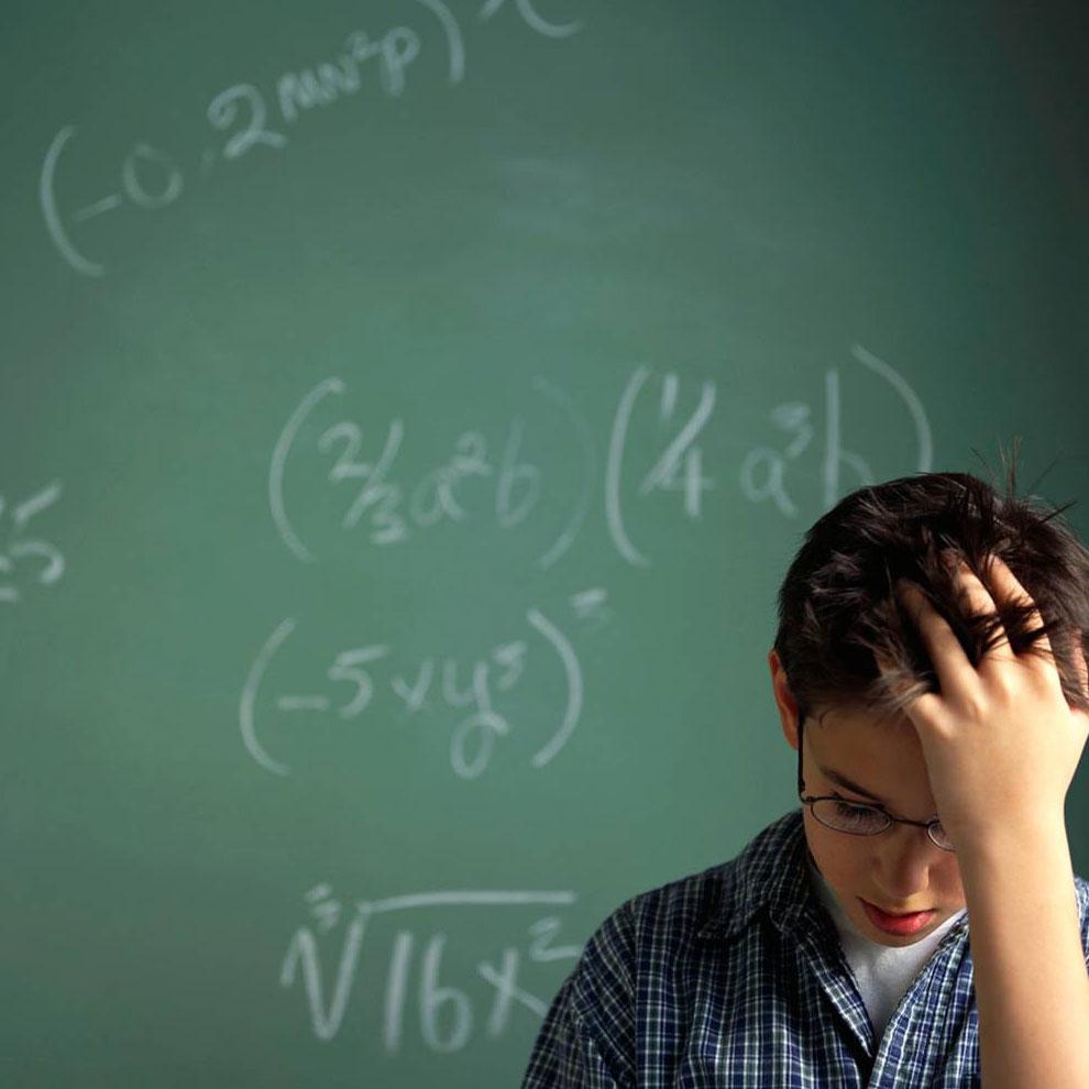 Çocuğunuzun Öğretmeniyle Disleksi Hakkında Yapacağınız Konuşma İçin İpuçları!