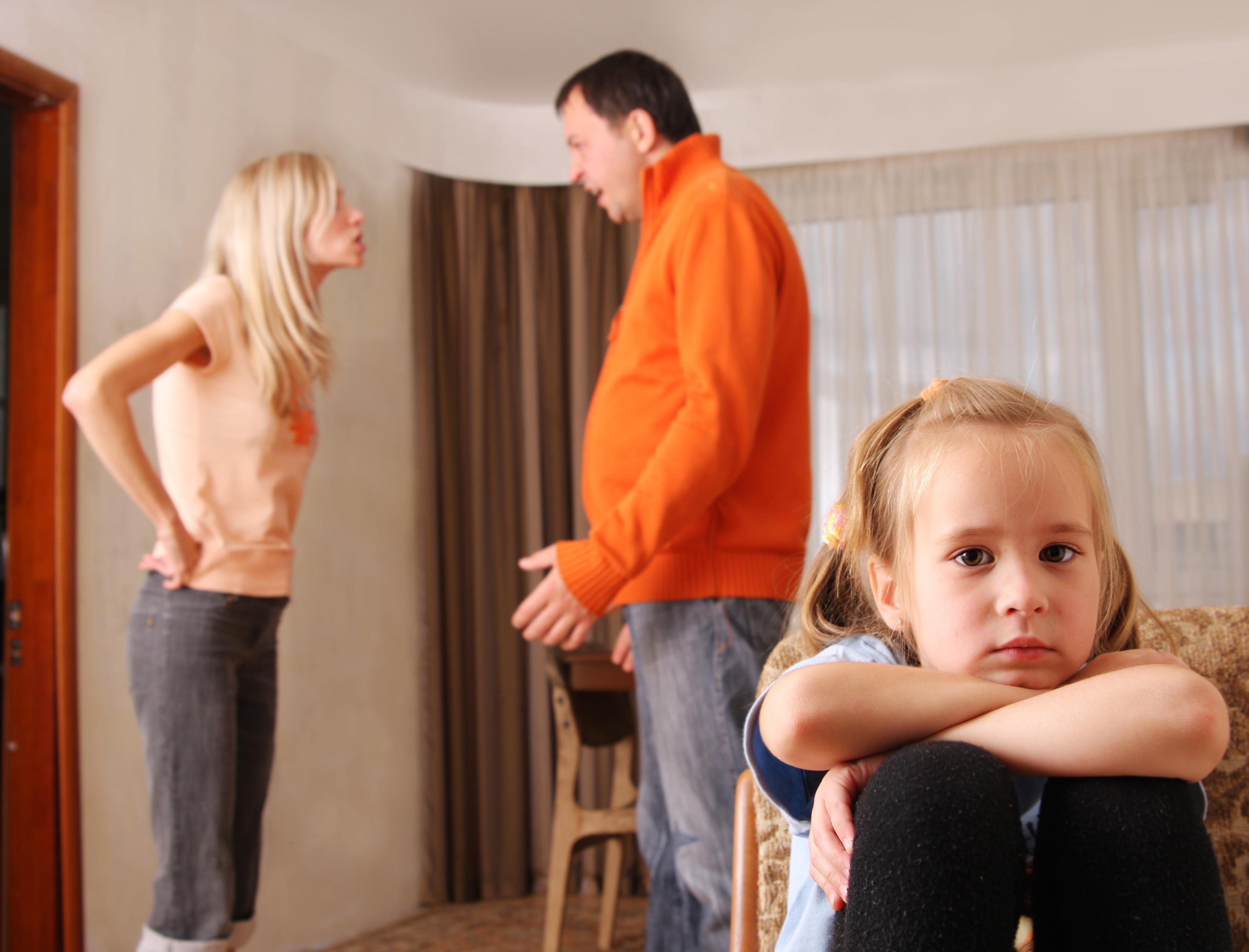Çocuk Gelişiminde Anne-Baba Tutumu Ve Çocuk Üzerindeki Etkileri, İLK EVİN - Özel Eğitim ve Rehabilitasyon Merkezi