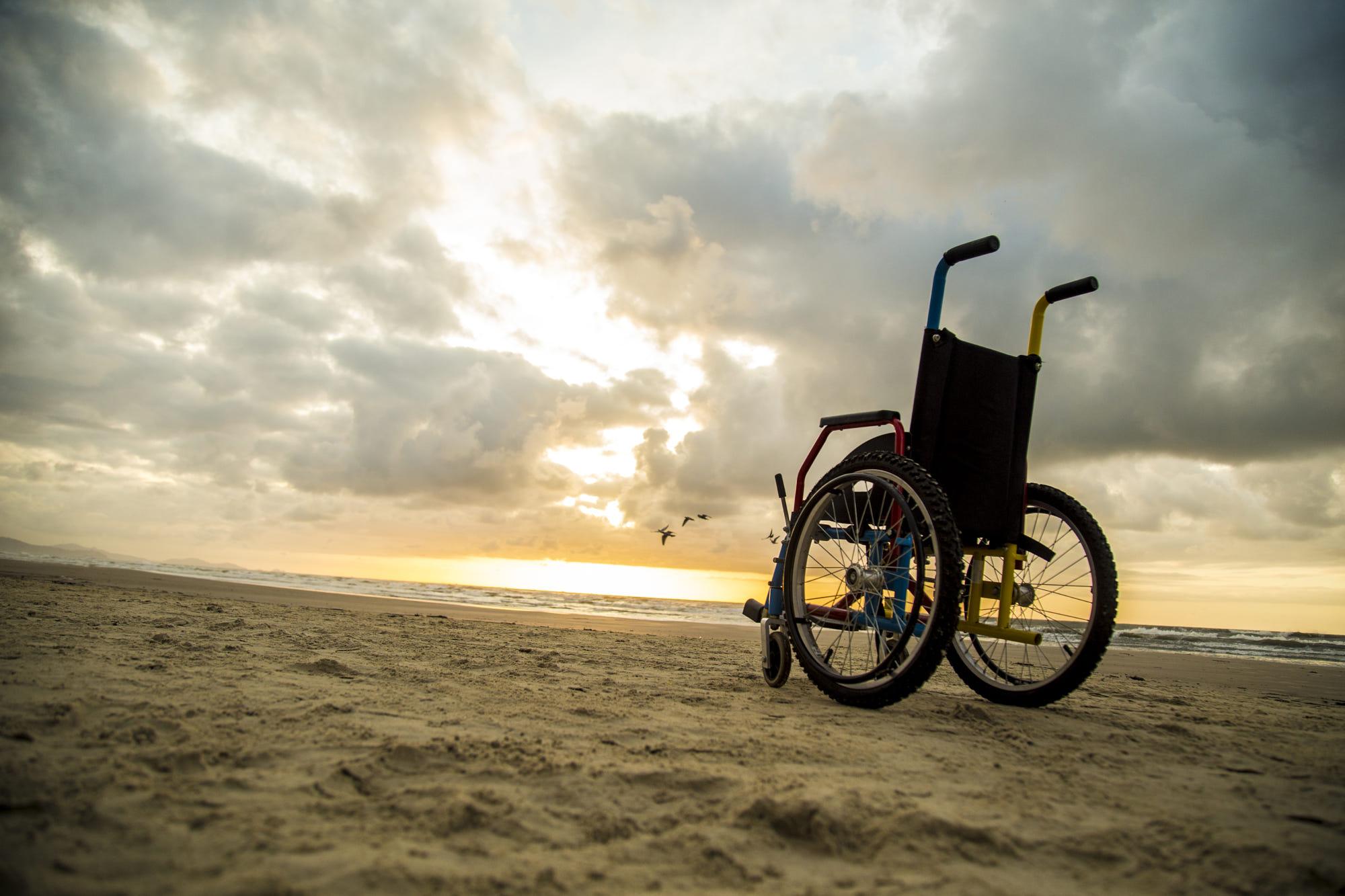 Engelli Çocuğa Sahip Aileler ve Yaşam Kaliteleri