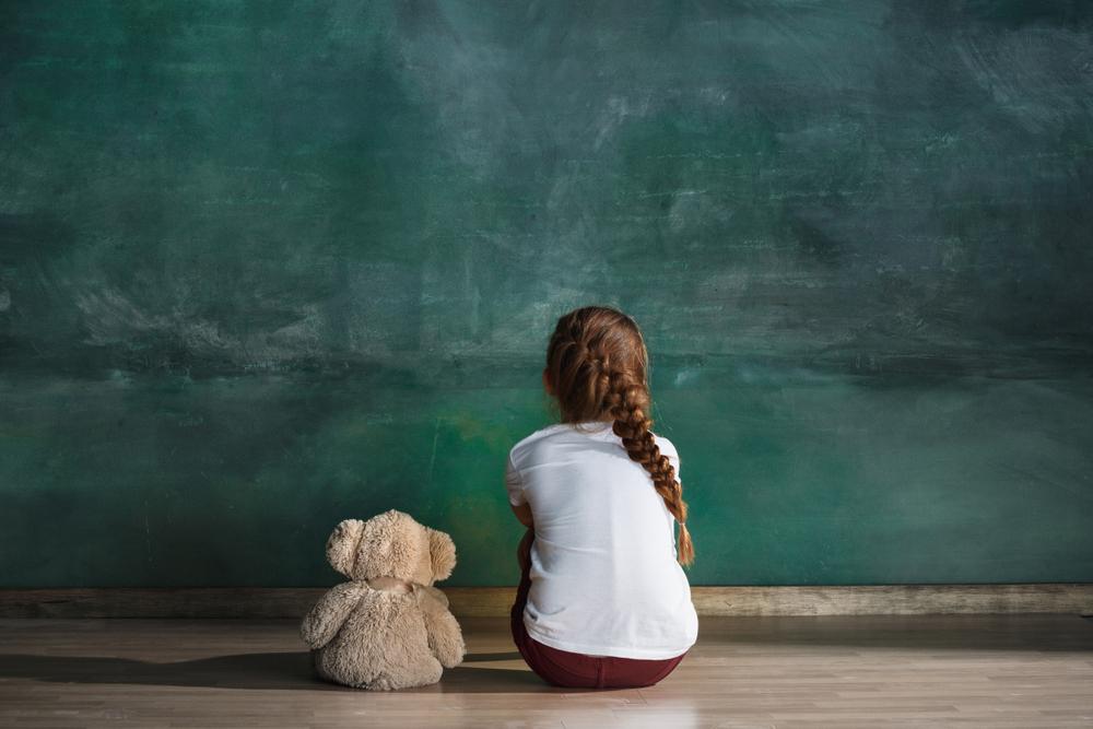 Otizm Spektrum Bozukluğu Olan Çocuklarda Taklit Becerisi