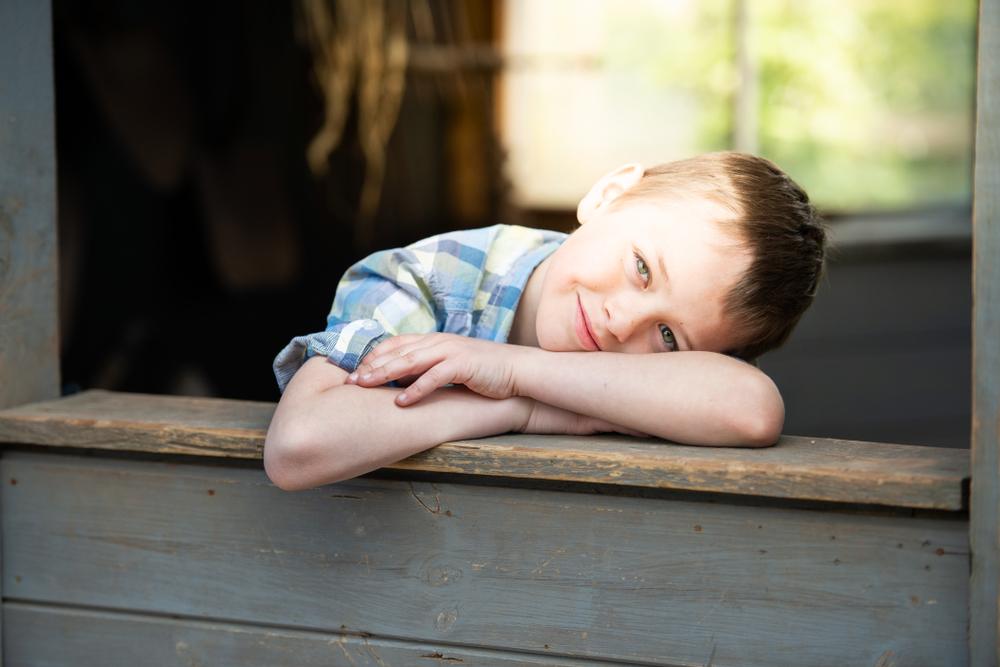 Otizm Spektrum Bozukluğu Olan Çocuklarda Taklit Becerisi, İLK EVİN - Özel Eğitim ve Rehabilitasyon Merkezi
