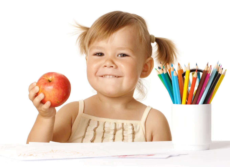 Problem Davranış Belirleme ve Söndürme Uygulamaları, İLK EVİN - Özel Eğitim ve Rehabilitasyon Merkezi