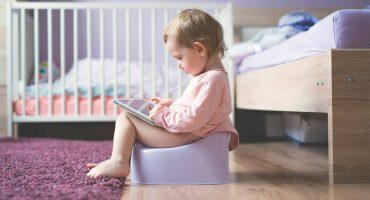 toddler-potty-training-big_banner