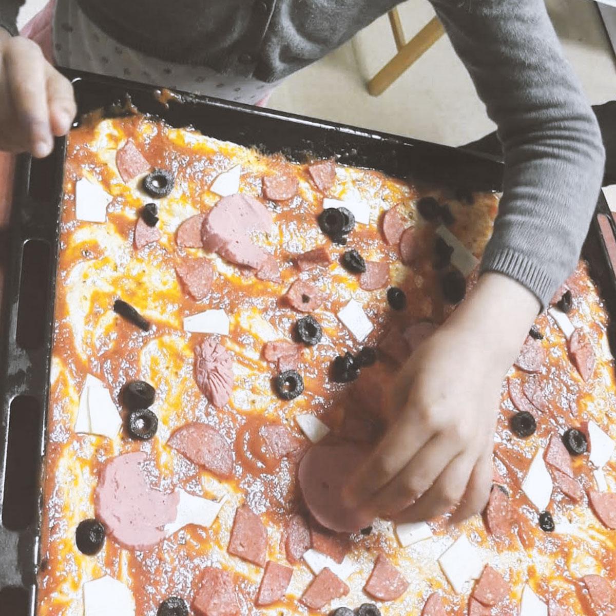 Pizza-Etk